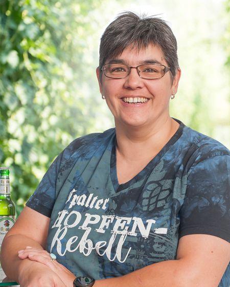 Karin Obernhuber
