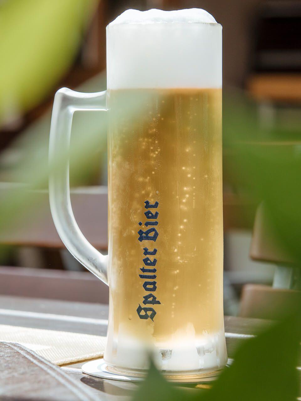 Gasthof Hoffmanns Keller